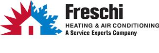 30 - Freschi Service Experts Logo