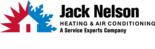 82 - Jack Nelson Service Experts Logo