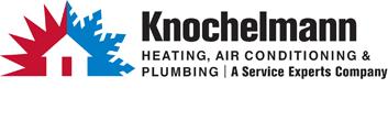 259 - Knochelmann Service Experts Logo