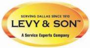 246 - Levy & Son Logo