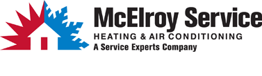 56 - McElroy Service Experts Logo