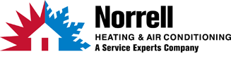 3 - Norrell Service Experts Logo
