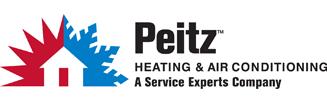 214 - Peitz Service Experts Logo