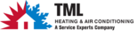 63 - TML Service Experts Logo