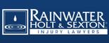 Rainwater, Holt & Sexton Logo