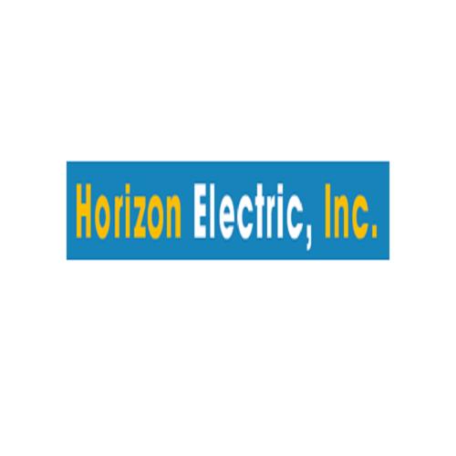Horizon Electric, Inc. Logo