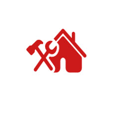 Francisco Cleaning Logo