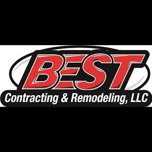 Best Contracting, LLC Logo