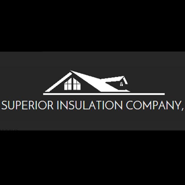 Superior Insulation Co Logo