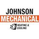 Johnson Mechanical-386634 Logo