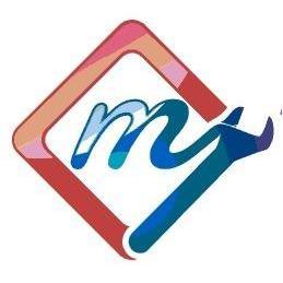 My Transmission Experts Logo