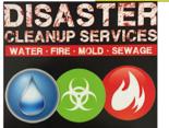 Mold Remediation Logo