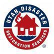 Utah Disaster Restoration Services Logo