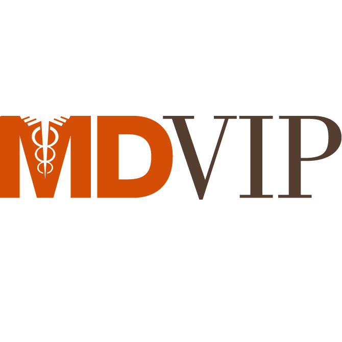 Dr. Leslie C. Murphy, MD Logo