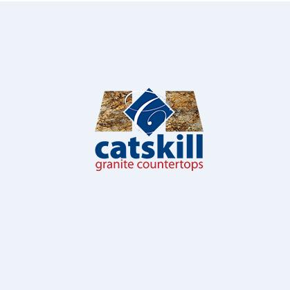 Catskill Granite Countertops, Inc. Logo