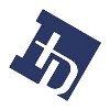 Architrex Inc. Logo