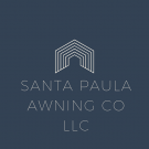 Santa Paula Awning Co LLC Logo