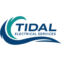 Tidal Electrical Services, Inc. Logo