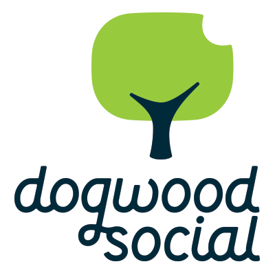 Dogwood Social Logo