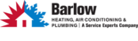 230 - Barlow Service Experts (Plumbing) Logo