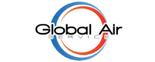 Global Air Services Logo