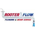 Rooter Flow, LLC Logo