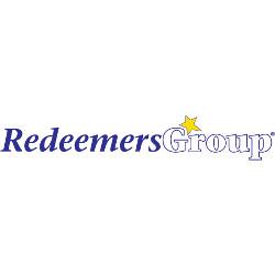 Redeemers Group Logo