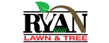 Ryan Lawn & Tree Logo