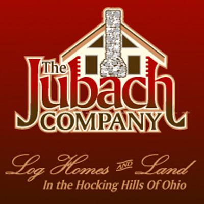 The Jubach Company Logo