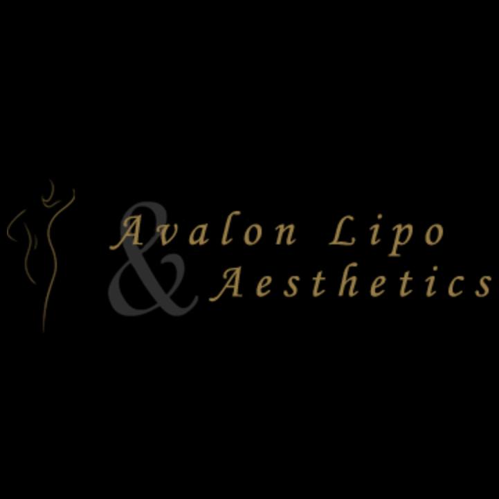 Avalon Lipo & Aesthetics Logo