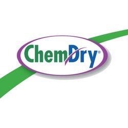 BnK Chem-Dry Logo