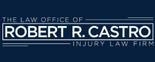 DUI / Divorce / Medical Malpractice Logo