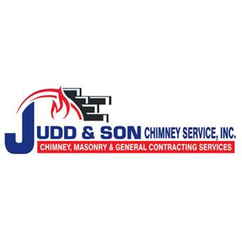 Judd & Son, Inc. Logo
