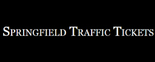 Springfield Traffic Tickets Logo