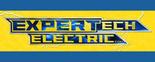 EXPERTech Electric LLC Logo