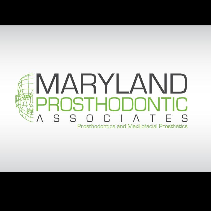 Maryland Prosthodontic Associates Logo