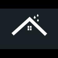 SJ Waterproofing LLC Logo