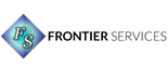 Frontier Services Logo