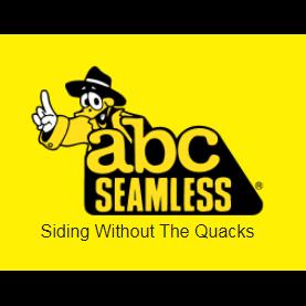 ABC Seamless Logo