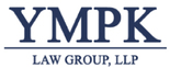 YMPK Law Group - Car Accidents Logo