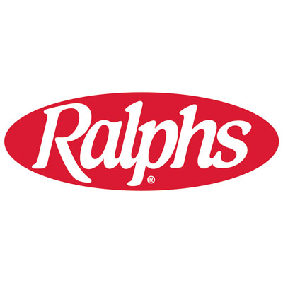 Ralphs Pharmacy Logo