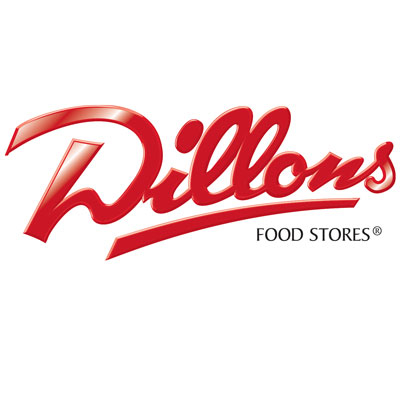 Dillons Food Store Logo