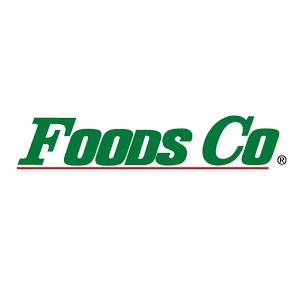 Foodsco Logo