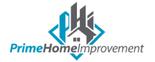 Home/Kitchen/Bathroom Remodeling Logo