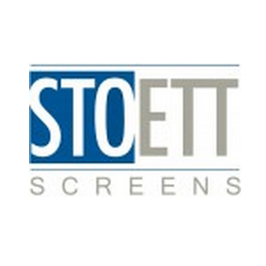 Stoett Industries Logo
