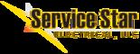 Service Star Electric Logo