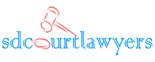 Family/Divorce Logo