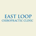 East Loop Chiropractic Clinic - 79007 Logo