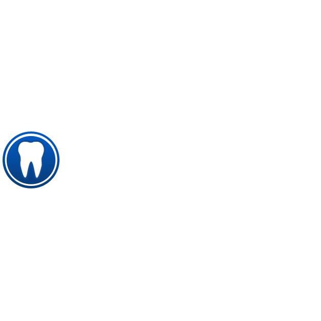 Howley & Basara Family Dentistry PC Logo