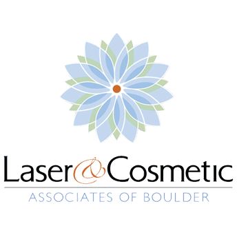 Laser & Cosmetic Associates of Boulder Valley Logo
